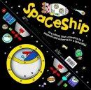 Phillip, Claire - Convertible Spaceship - 9781782094975 - V9781782094975