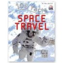 Becklake, Sue - 100 Facts Space Travel - 9781782096474 - V9781782096474