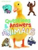 Jinny Johnson - Questions and Answers Animals - 9781782099727 - 9781782099727