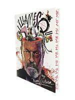 Terry Gilliam - Gilliamesque: A Pre-Posthumous Memoir - 9781782111061 - V9781782111061