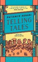 Agbabi, Patience - Telling Tales - 9781782111573 - 9781782111573