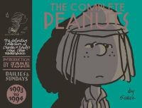 Schulz, Charles M. - The Complete Peanuts 1993-1994: Vol 22 - 9781782115199 - V9781782115199