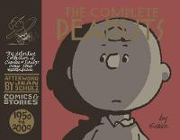 Schulz, Charles M. - The Complete Peanuts 1950-2000: Volume 26 - 9781782119739 - V9781782119739