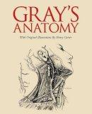 Gray, Henry - Gray's Anatomy - 9781782124269 - V9781782124269