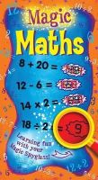 Arcturus Publishing - Magic Maths - 9781782125952 - 9781782125952
