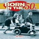 Maple, Jane - Born in the 1950s - 9781782128854 - V9781782128854