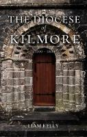 Liam Kelly - The Diocese of Kilmore - 9781782183310 - 9781782183310