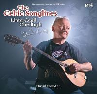 David Forsyth - The Celtic Songlines - Donal Lunny - 9781782188964 - 9781782188964