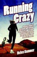 Summer, Helen - Running Crazy - 9781782193579 - V9781782193579