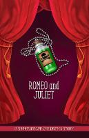 Macaw Books - Romeo and Juliet (Twenty Shakespeare Children's Stories: The Complete 20 Books Boxed Collection) - 9781782262237 - V9781782262237