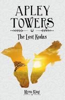 Myra King - Apley Towers: The Lost Kodas Book 1 - 9781782262770 - V9781782262770