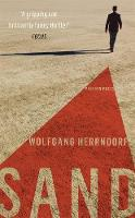 Wolfgang Herrndorf - Sand - 9781782271284 - V9781782271284
