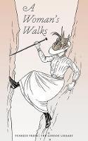 Various - A Woman's Walks (The London Library) - 9781782273233 - V9781782273233