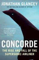 Glancey, Jonathan - Concorde - 9781782391098 - V9781782391098