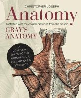 Joseph, Christopher - Anatomy - 9781782401278 - V9781782401278