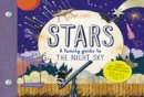 A01 Adam Ford - Stars: A Family Guide to the Night Sky - 9781782402763 - KTG0016648