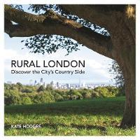 Hodges, Kate - Rural London - 9781782437536 - V9781782437536