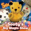 Angie Hicks - Big Magic Show - 9781782701767 - V9781782701767