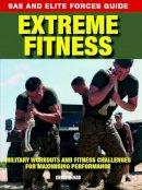 McNab, Chris - Extreme Fitness (Sas & Elite Forces Guide) - 9781782741060 - V9781782741060