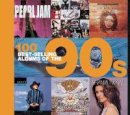 Peter Dodd - 100 Best Selling Albums of the 90s - 9781782746225 - 9781782746225