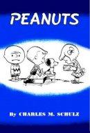 Schulz, Charles M - Peanuts - 9781782761556 - V9781782761556