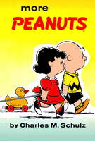 Schulz, Charles M - More Peanuts - 9781782761563 - V9781782761563