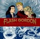 Barry, Dan - Flash Gordon: Dan Barry Volume 2 - The Lost Continent - 9781782766841 - V9781782766841