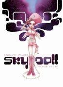 Barbucci, Alessandro - Sky Doll - 9781782767367 - V9781782767367