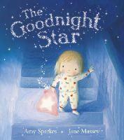 Sparkes, Amy - The Goodnight Star - 9781782953685 - V9781782953685