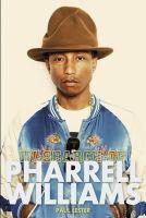 Lester, Paul - In Search of Pharrell Williams - 9781783057894 - V9781783057894