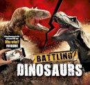 Brett, Anna - Battling Dinosaurs - 9781783121854 - V9781783121854