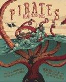 Anne Rooney - Pirates: Dead Men's Tales - 9781783122325 - 9781783122325