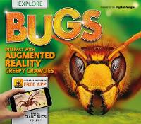 Wilson, Hannah - iExplore - Bugs - 9781783122530 - V9781783122530