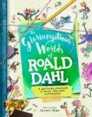 - The Gloriumptious Worlds of Roald Dahl - 9781783123940 - V9781783123940