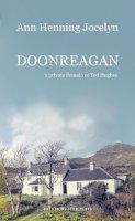 Ann Henning-Jocelyn - Doonreagan - 9781783190508 - KEX0307011
