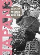 Berra, John - Directory of World Cinema: Japan 3 - 9781783204038 - V9781783204038