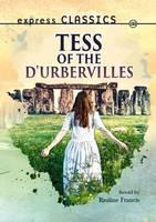 - Tess of the d'Urbervilles (Express Classics) - 9781783226092 - V9781783226092