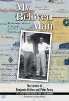 Vicki P. Stroeher - My Beloved Man (Aldeburgh Studies in Music) - 9781783271085 - V9781783271085