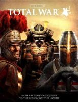 Robinson, Martin - The Art of Total War - 9781783292165 - V9781783292165