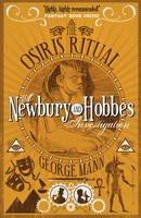 George Mann - The Osiris Ritual: A Newbury & Hobbes Investigation - 9781783298259 - V9781783298259
