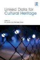 - Linked Data for Cultural Heritage - 9781783301621 - V9781783301621