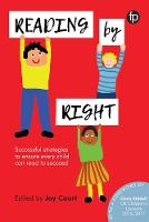 - Reading by Right: Successful strategies to ensure every child can read to succeed - 9781783302093 - V9781783302093