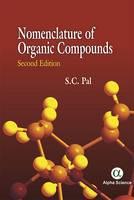 S. C. Pal - Nomenclature of Organic Compounds - 9781783322794 - V9781783322794