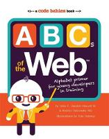 Ostrovsky MD, Dr Andrey, Vanden-Heuvel Sr., John - ABCs of the Web - 9781783421923 - KRS0030439