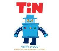 Judge, Chris - TiN - 9781783441631 - V9781783441631