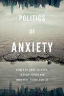 - Politics of Anxiety - 9781783489909 - V9781783489909