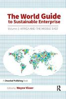 - The World Guide to Sustainable Enterprise - 9781783534678 - V9781783534678
