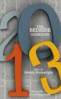 - The Bedside Guardian - 9781783560035 - KOC0004365