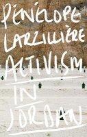 Larzillière, Pénélope - Activism in Jordan - 9781783605743 - V9781783605743