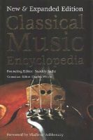 - Classical Music Encyclopedia: New & Expanded Edition - 9781783612833 - V9781783612833